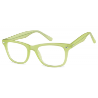 SUNOPTIC CP176C 50 21 145 mm CLEAR MILK OLIVE