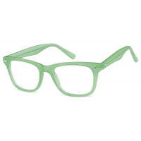 SUNOPTIC CP176D 50 21 145 mm CLEAR MILK GREEN