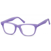 SUNOPTIC CP173B 50 21 145 mm MILKY PURPLE