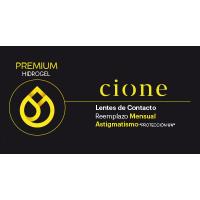 CIONE PREMIUN MENSUAL HIDROGEL TORICA