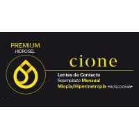 CIONE PREMIUM MENSUAL HIDROGEL