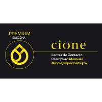 CIONE PREMIUM MENSUAL SILICONA