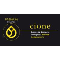 CIONE PREMIUM MENSUAL SILICONA TORICA