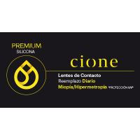 CIONE PREMIUM DIARIA SILICONA