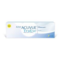 1-Day Acuvue TruEye (30)