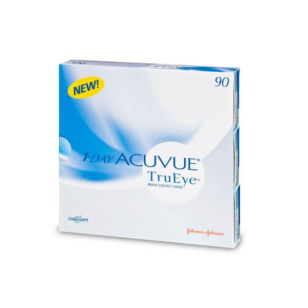 7f8841d44b43b6 1-Day Acuvue TruEye (90)