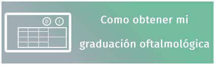 Como obtener mi graduacion